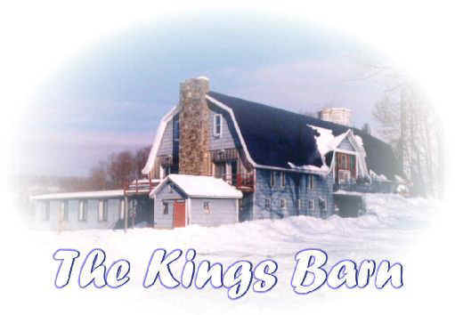 The_Kings_Barn_Oval_FadeTitle