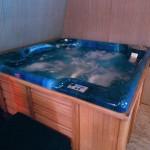 bath_tub