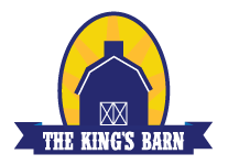 The King's Barn